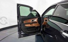 42154 - Chevrolet Equinox 2016 Con Garantía At-1
