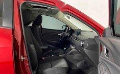 45895 - Mazda CX-3 2018 Con Garantía At-0