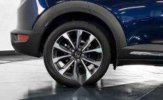 33639 - Mazda CX-3 2020 Con Garantía At-1