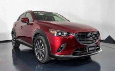 40325 - Mazda CX-3 2019 Con Garantía At-3