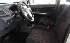 Toyota Avanza 2021 5p LE L4/1.5 Man-3