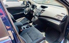 Honda CRV Seminueva-0