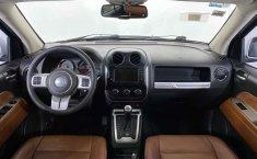 Jeep Compass-1