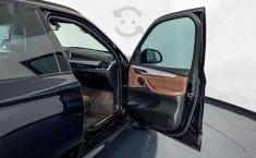 37845 - BMW X5 2017 Con Garantía At-1
