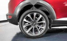 40325 - Mazda CX-3 2019 Con Garantía At-2