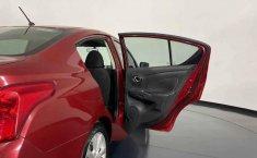45576 - Nissan Versa 2016 Con Garantía At-0