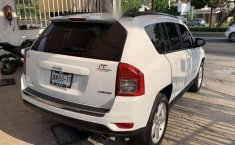 JEEP COMPASS LIMITED 2013-1