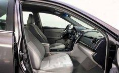 30747 - Toyota Camry 2016 Con Garantía At-1