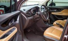 Buick Encore-0