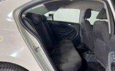 45360 - Volkswagen Jetta A6 2013 Con Garantía At-0