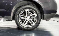 42154 - Chevrolet Equinox 2016 Con Garantía At-0