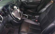 Nissan X-Trail 2016 2.5 Exclusive 2 Row Cvt-0