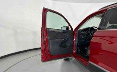 Volkswagen Tiguan-0