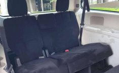 CHRYSLER TOWN CONTRY LX MOD 2013-1