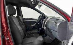 38913 - Renault Duster 2018 Con Garantía At-1