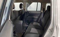 45573 - Jeep Patriot 2014 Con Garantía At-2