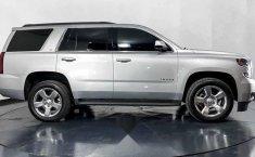 42655 - Chevrolet Tahoe 2016 Con Garantía At-3