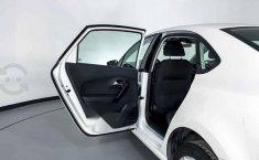 28222 - Volkswagen Vento 2019 Con Garantía Mt-0