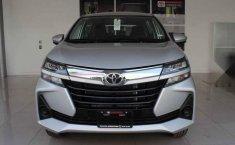 Toyota Avanza 2021 5p LE L4/1.5 Man-2