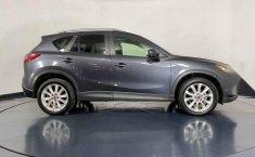 45824 - Mazda CX-5 2014 Con Garantía At-0