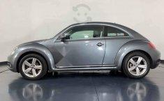45799 - Volkswagen Beetle 2015 Con Garantía At-0
