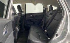 45589 - Honda CR-V 2015 Con Garantía At-0