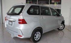 Toyota Avanza 2021 5p LE L4/1.5 Man-1