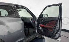 38710 - Nissan Juke 2017 Con Garantía At-1