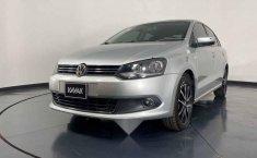 43776 - Volkswagen Vento 2015 Con Garantía At-1