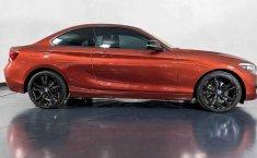 BMW Serie 2-0
