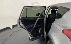 45746 - Toyota RAV4 2017 Con Garantía At-1