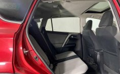45679 - Toyota RAV4 2016 Con Garantía At-1
