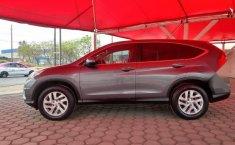 Honda CR-V i Style 2015-1