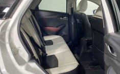 45486 - Mazda CX-3 2017 Con Garantía At-1