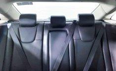 Honda Insight-0