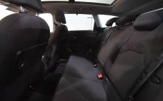 Seat Leon 2016 1.4 ST Style 5p Dsg-1