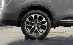 45828 - Renault Koleos 2019 Con Garantía At-0