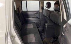 45573 - Jeep Patriot 2014 Con Garantía At-0