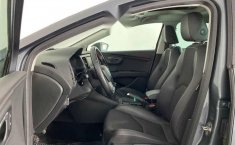 45682 - Seat Leon 2016 Con Garantía Mt-0