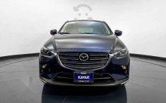 33639 - Mazda CX-3 2020 Con Garantía At-0