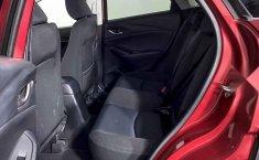 40325 - Mazda CX-3 2019 Con Garantía At-1