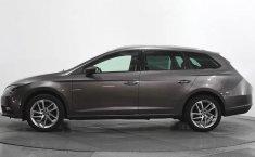 Seat Leon 2016 1.4 ST Style 5p Dsg-0