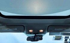 Buick Enclave-2