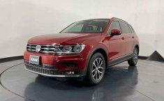 45862 - Volkswagen Tiguan 2018 Con Garantía At-0