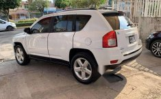 JEEP COMPASS LIMITED 2013-0