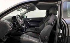 27867 - Audi A1 2014 Con Garantía At-0