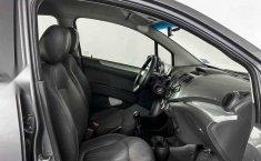 42617 - Chevrolet Spark 2016 Con Garantía Mt-0