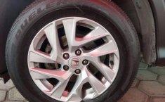 Honda CR-V i Style 2015-0