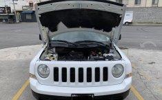 Jeep - Patriot-0