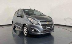 43375 - Chevrolet Spark 2017 Con Garantía Mt-0
